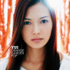 "YUI's Best Albums ""ORANGE GARDEN POP"" and ""GREEN GARDEN POP"" Cover art leaked! Thumbnail"