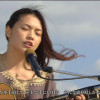 YUI at NHK SONGS (Translated to English) Thumbnail