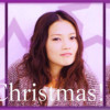 Merry Christmas from YUI-Lover~! Thumbnail