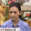 Bokura no Ongaku (2012.08) Edited talk Thumbnail