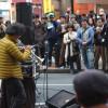 November 11th, 2012 – Shibuya O-nest – Live Report Thumbnail