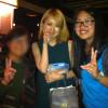 November 12th, 2012 – Shimokitazawa LOFT – Live Report Thumbnail