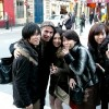 YUI's vacations in Paris (2012) – Full report Thumbnail