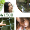 YUI's on and off way of thinking (PATiPATi 2006, September Issue) Thumbnail