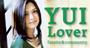 YUI-LOVER