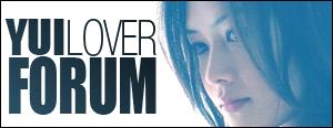 YUI-Lover Forum