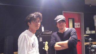 YUI Diary (2011.10.26) — Hello~。 2011.10.26-YUI-Diary-1