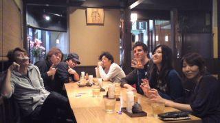 YUI Diary (2011.10.26) — Hello~。 2011.10.26-YUI-Diary-2