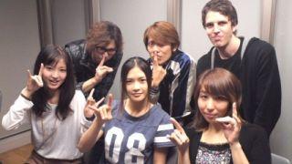 YUI Diary (2011.11.10) — CD Stores-san. 2011.11.10-YUI-Diary-4