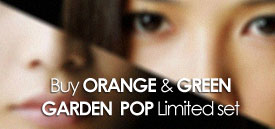 O&GGP-limited-set