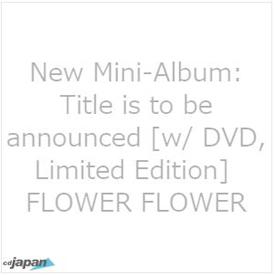 minialbum LE
