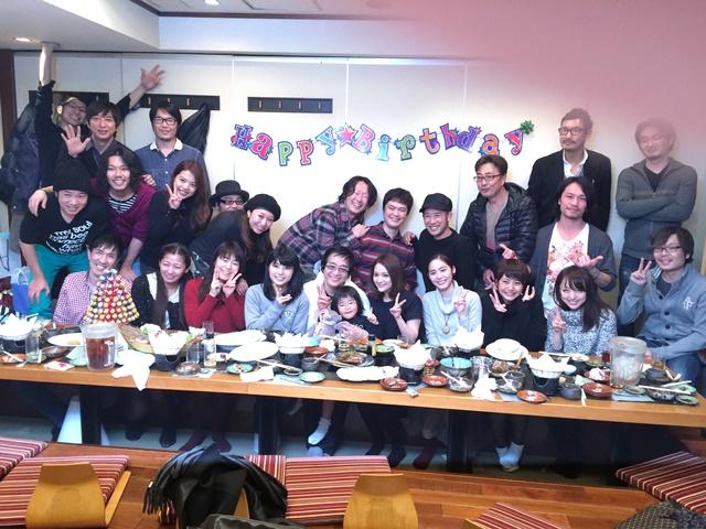 2015.12.08 Nishio Yoshihiko