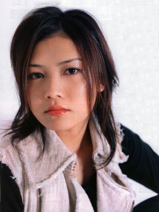 nikkei-entertainment-jun-2007-01